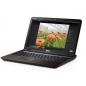 Laptop Dell Inspiron 14Z N411Z
