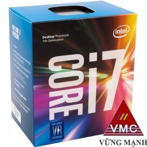 CPU Intel Core i7-7700 (8M Cache, 3.6GHz) SK 1151 Box