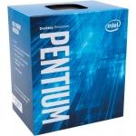 CPU Intel  Pentium  Processor G4560 (3M Cache, 3.50 GHz)