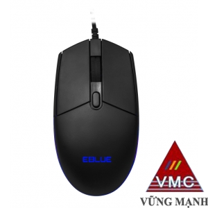 Chuột E-Blue EMS146 Pro