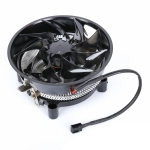 Fan CPU Lightning AD10 led  - sk 775/1150/1155/1151