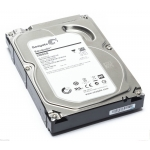 Ổ Cứng Trong Seagate 2000GB/16MB/7200/3.5