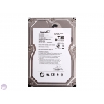 Ổ Cứng Trong Seagate 1000GB/16MB/7200/3.5