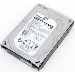 Ổ Cứng Trong Seagate 4TB/8MB/5400/3.5