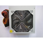 Nguồn Omega S600 Fan 12