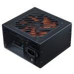 Nguồn Xigmatek X-Calibre XCP-A400
