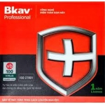 BkavPro 2014 Internet Security