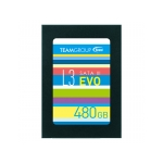 Ổ SSD Team Group L3 Evo 480GB