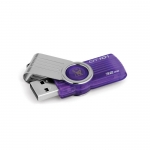USB 2.0 32GB Kingston Data Traveler 101G2