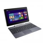 Asus T100TA 10.1 64GB (K003H)
