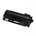Cartridge mực in Asta AHP-CE505A 05A dùng cho máy in HP P2035, 2055