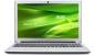 Acer Aspire V5-473-34014G50amm (NX.MCKSV.001)