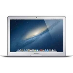 MacBook Air 13.3-inch: 256GB