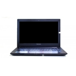 Lenovo IdeaPad S410P (5939 - 1217)
