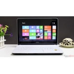 Sony Vaio Fit 14E SVF14328SGB