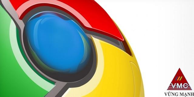 Những cách đơn giản tăng tốc cho Google Chrome,bạn có biết ?