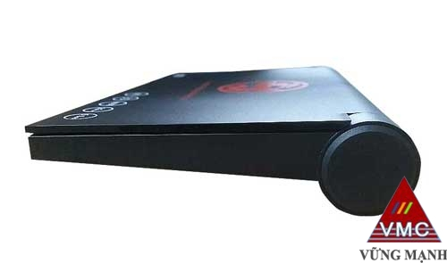 Tivi Box Philips X9 Plus Ram 2Gb